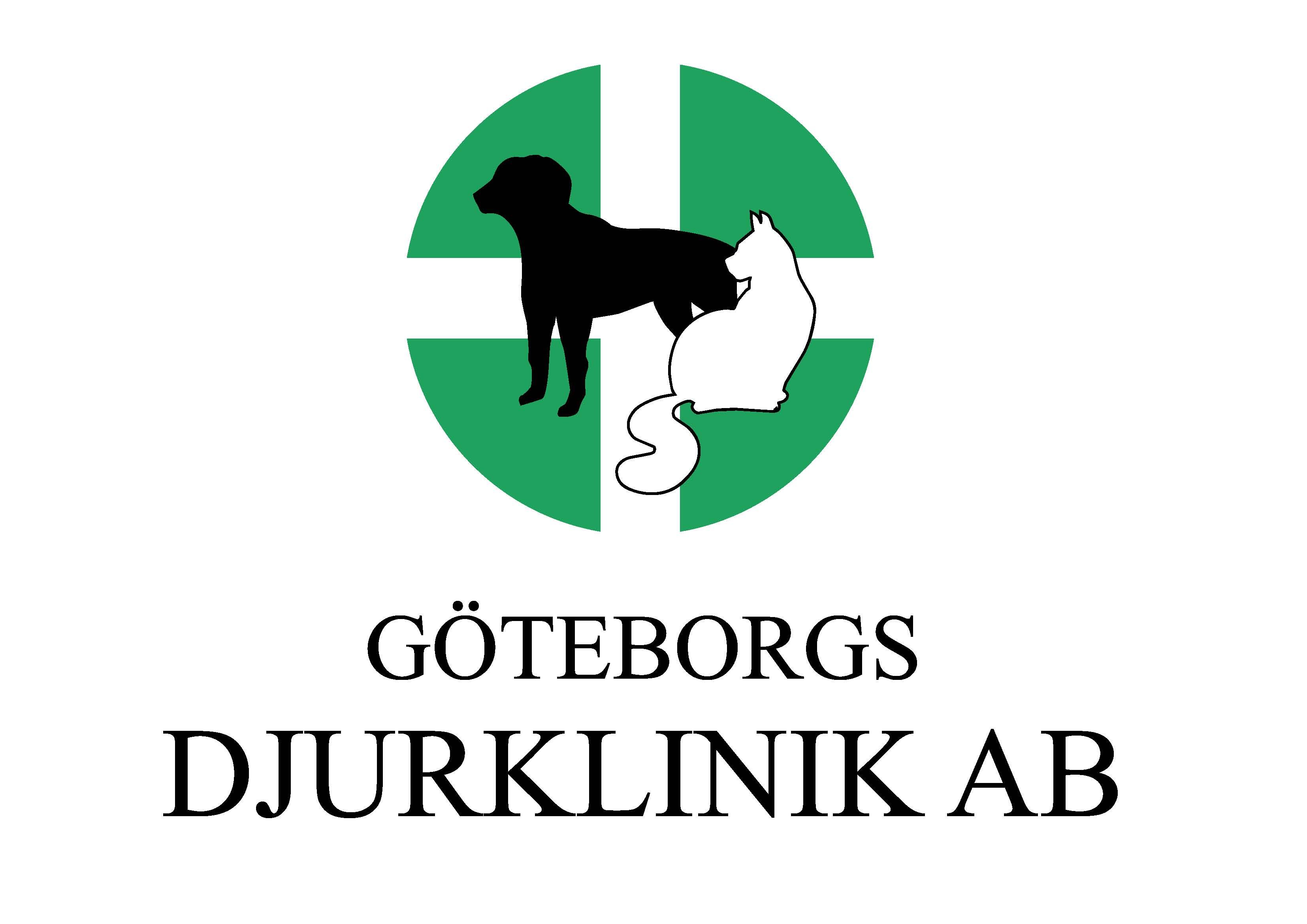 GBG Djurklinik