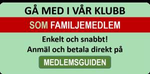 familje-300x149